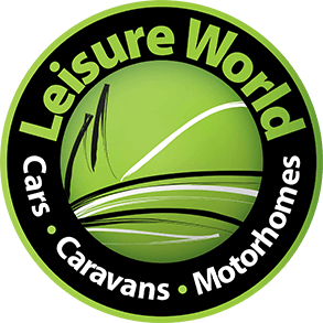 Leisure World Group
