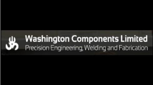 Washington Components