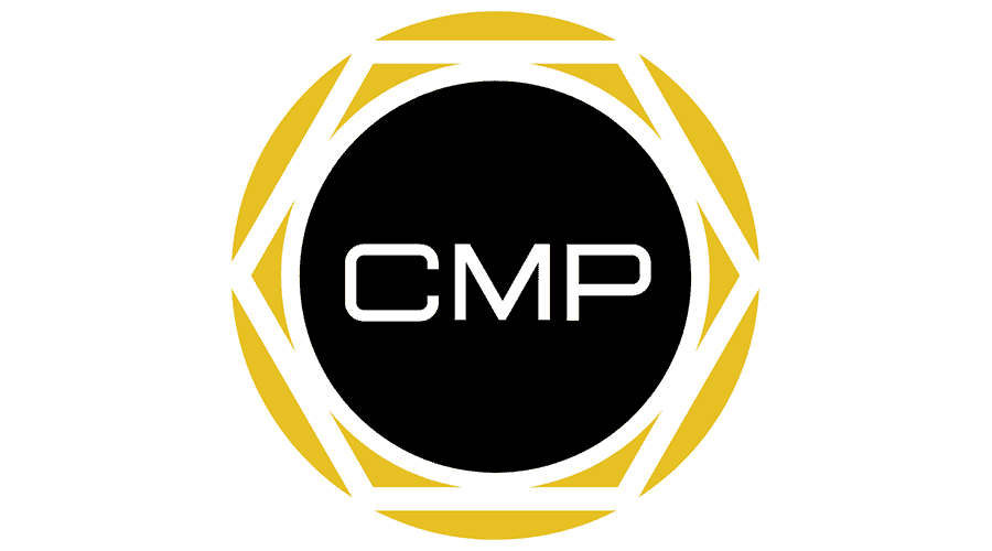 Evaporative Cooling Solution for CMP Products